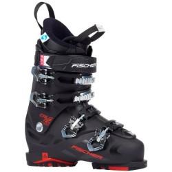Мъжки ски обувки FISCHER Cruzar XTR 80
