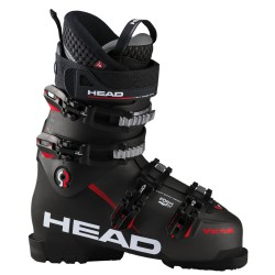 Мъжки ски обувки HEAD Vector Evo TX 120