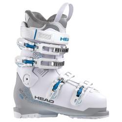 Дамски ски обувки HEAD Advant Edge 65 W