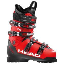 Мъжки ски обувки HEAD Advant Edge 75