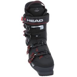 Ски обувки HEAD Challenger 110