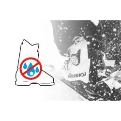 Дамски ски обувки NORDICA NXT 75w