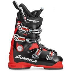 Мъжки ски обувки NORDICA Sportmachine X90