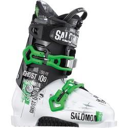 Ски обувки SALOMON Ghost 100 FS