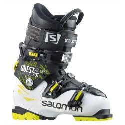 Ски обувки SALOMON Quest Access 70 T