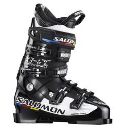 Ски обувки SALOMON X3 120 Custom Shell