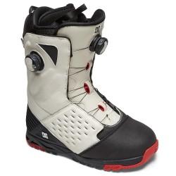 Мъжки сноуборд обувки DC Torstein Horgmo Signature Pro model