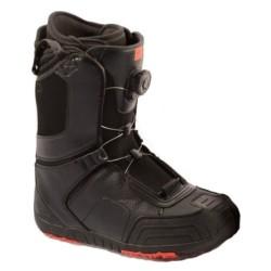 Мъжки сноуборд обувки FLOW Ansr Boa