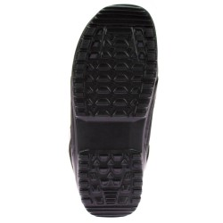 Дамски сноуборд обувки FLOW Lotus Quick Fit
