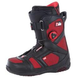 Сноуборд обувки HEAD 5 Star Boa Instep