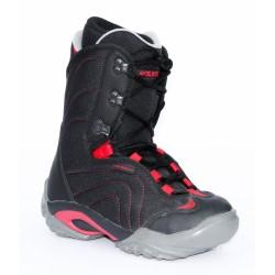 Сноуборд обувки втора употреба - ASKEW
