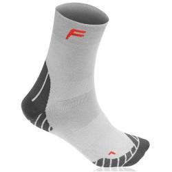 Летни чорапи FUSE F-LITE Trek TA 100