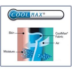 Летни дишащи трекинг чорапи NORDHORN NH5 Coolmax