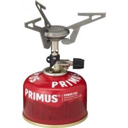 Туристически газов котлон PRIMUS Express Stove