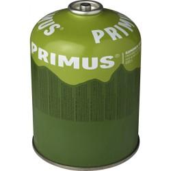 Газова бутилка PRIMUS Summer Gas 450g