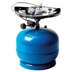 Глава за газов котлон с пиезо запалване PRIMUS Frigg with Piezo