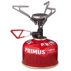 Туристически газов котлон PRIMUS MicronTrail