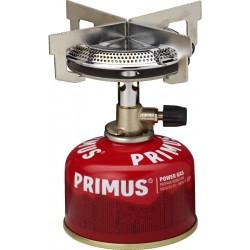 Туристически газов котлон PRIMUS Mimer