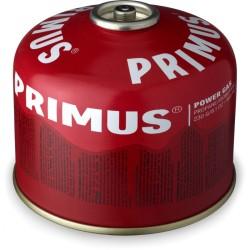 Газова бутилка PRIMUS Power Gas 230g