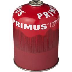 Газова бутилка PRIMUS Power Gas 450g