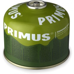 Газова бутилка PRIMUS Summer Gas 230g