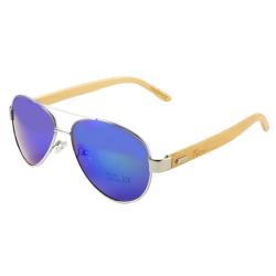 Слънчеви очила 7th Sense Avio Blue