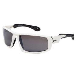 Слънчеви очила CEBE Ice 8000 Grey Flash AR CBICE8004