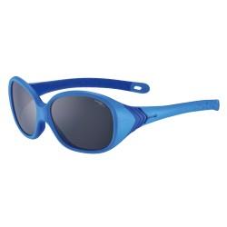Детски слънчеви очила CEBE Baloo Blue Light Grey CBBALOO15