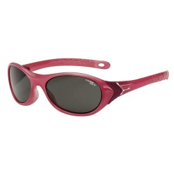 Детски слънчеви очила CEBE Cricket 1500 Grey Blue Light CBCRIK8