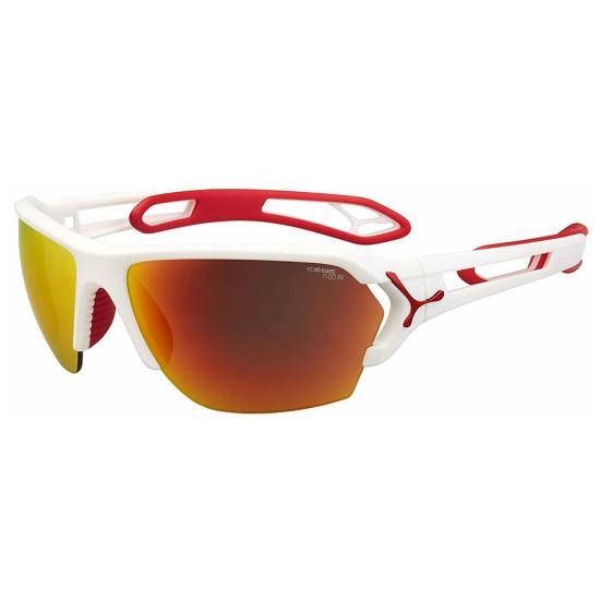 Слънчеви очила със сменяеми лещи CEBE S'Track CBSTL11