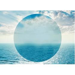Слънчеви очила CEBE Queenstown translucent Grey Polarized CBS029
