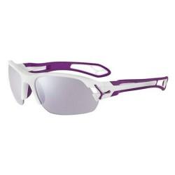 Слънчеви фотохроматични очила CEBE S'Track Vario Perfo Photochromic CBSTL14