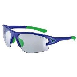 Слънчеви очила със сменяеми фотохроматични лещи CEBE Across CBACROS8