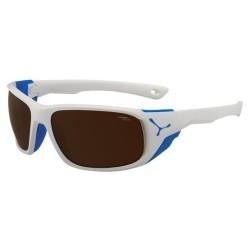 Слънчеви очила CEBE Jorasses 2000 Brown Silver AF CBJOL2