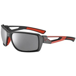 Слънчеви очила CEBE Shortcut 3 Grey Polarized - CBSHORT3