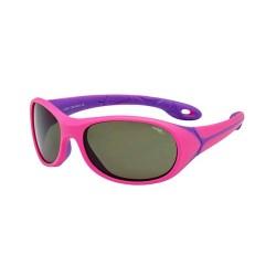 Детски слънчеви очила CEBE Simba 3 - CBSIMB3