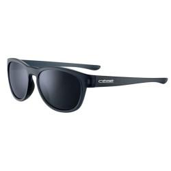 Слънчеви очила CEBE Queenstown matt black Zone Grey CBS076