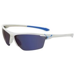 Слънчеви очила със сменяеми лещи CEBE Cinetik - CBCINETIK6