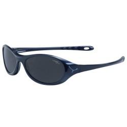 Детски слънчеви очила CEBE Koala 1500 Grey Blue Light - CBКОА6