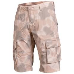 Мъжки къс панталон NORTHFINDER Dalton BE30902SIII sand