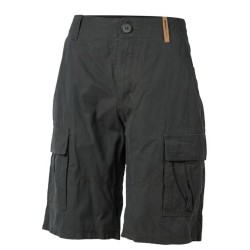 Мъжки къс панталон NORTHFINDER Camron BE-3202SP - grey