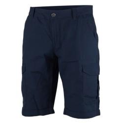 Мъжки къс панталон NORTHFINDER Orlango BE-3249SP - blue