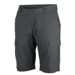 Мъжки къс панталон NORTHFINDER Orlango BE-3249SP - gunmetal
