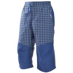 Панталон мъжки 3/4 NORTHFINDER Jameson BE3088OR blue-red