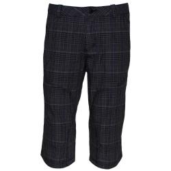 Панталон 3/4 мъжки NORTHFINDER Stanislav BE17363-SIII/ 2073