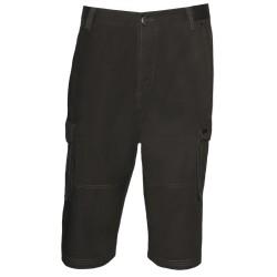 Мъжки къс панталон LEE COOPER green