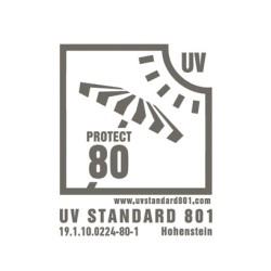 Палатка със слънцезащитен UV фактор UPF80 HIGH PEAK Nevada 4