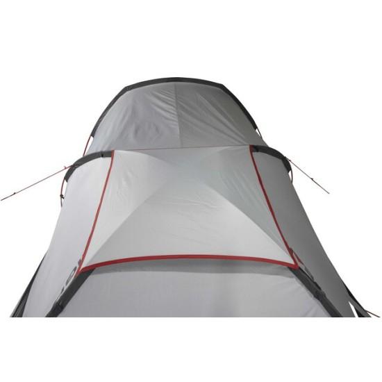Палатка със слънцезащитен фактор UV80 HIGH PEAK Alfena 3