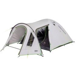 Палатка със слънцезащитен UV фактор UPF80 HIGH PEAK Kira 4.0