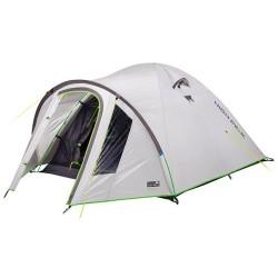 Палатка със слънцезащитен UV фактор UPF80 HIGH PEAK Nevada 3